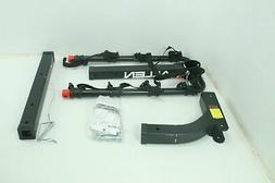 Allen Sports 542RR-R Unisex Adult Deluxe 4 Bike Hitch Mount