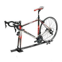 CyclingDeal 1 Bike Bicycle Car Roof Carrier Fork Mount Rack