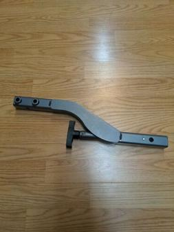 kuat nv rack lower end for 1